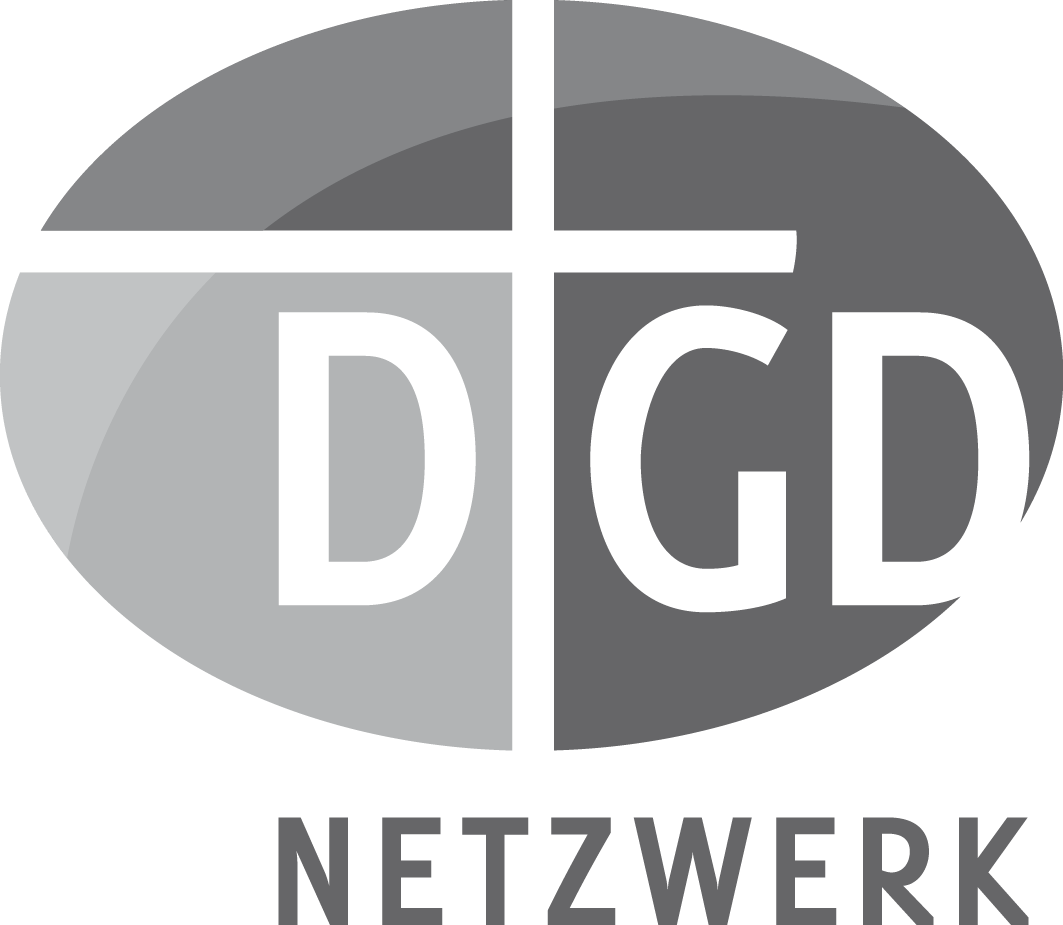 Logo DGD